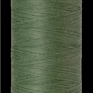 Seralon - 500M kleur 0646