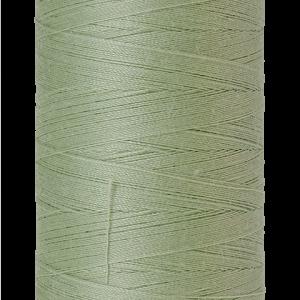 Seralon - 500M kleur 1095
