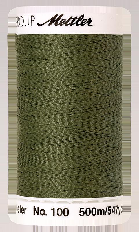 Seralon - 500M kleur 1210