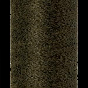 Seralon - 500M kleur 0660