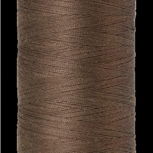 Seralon - 500M kleur 0269