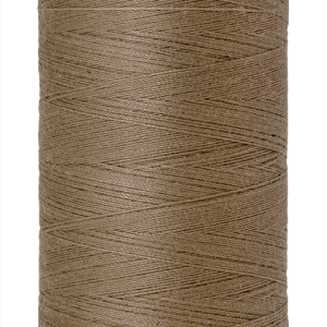 Seralon - 500M kleur 0530