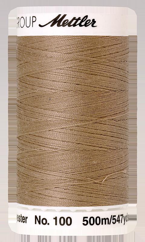 Seralon - 500M kleur 1222