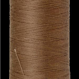 Seralon - 500M kleur 1424
