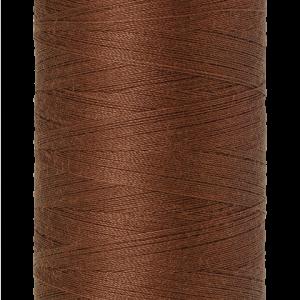 Seralon - 500M kleur 0262