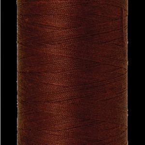 Seralon - 500M kleur 0634