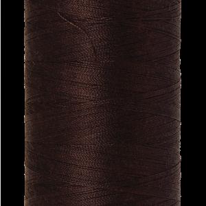 Seralon - 500M kleur 0428