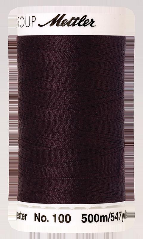 Seralon - 500M kleur 0793