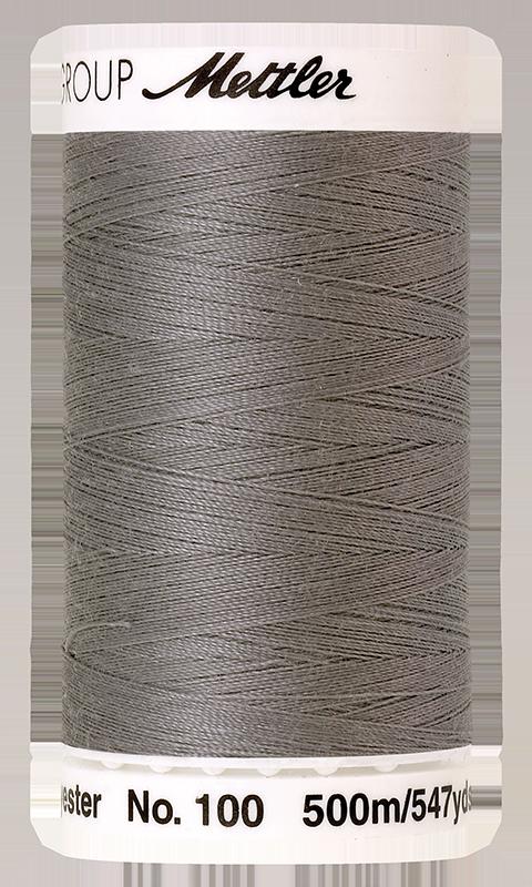 Seralon - 500M kleur 0850