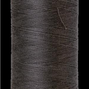 Seralon - 500M kleur 0415