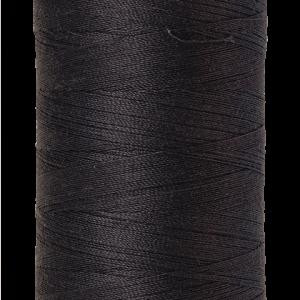 Seralon - 500M kleur 0348