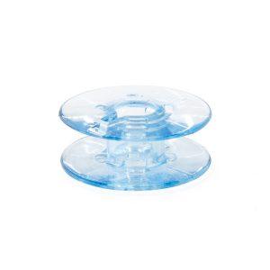 Spoel Pfaff Rotatief Plastic