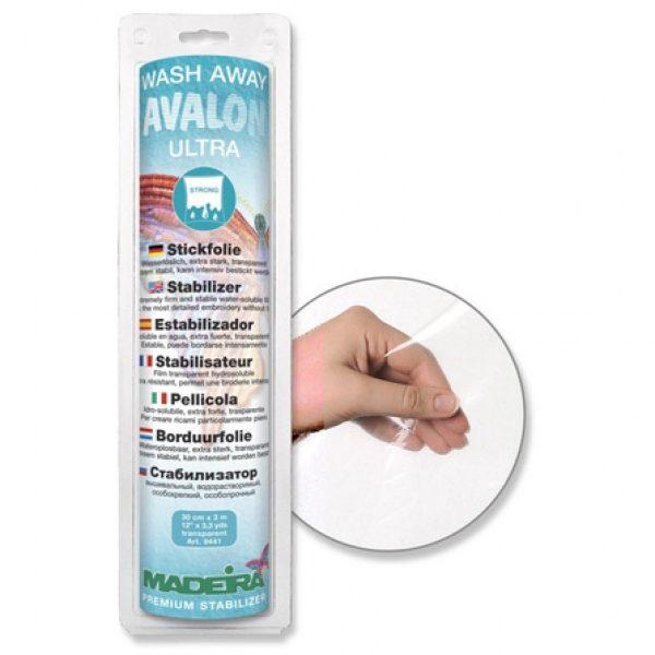 Madeira Avalon Ultra 9441
