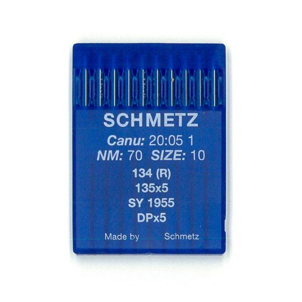 Schmetz 134(R) nm70