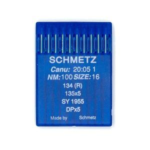 Schmetz 134(R) nm100