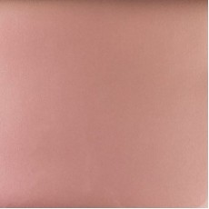 Flex 123 Premium - ROSE GOUD 323 - 500mm x 100mm