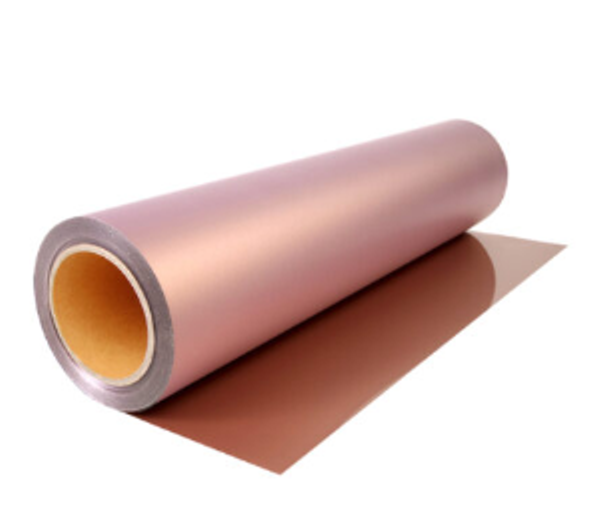 Flex 123 Premium - ROSE GOUD 323 - 500mm x 100mm