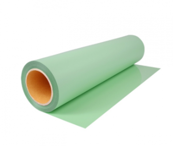 Flex 123 Premium - MINT GREEN 374 - 500mm x 100mm