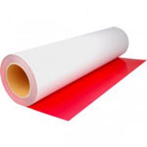 Flex 123 Premium - FLAME RED 373 - 500mm x 100mm