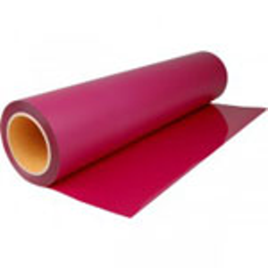 Flex 123 Premium - CARDINAL RED 372 - 500mm x 100mm