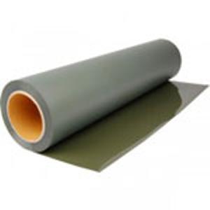 Flex 123 Premium - MILITARY GREEN 369 - 500mm x 100mm