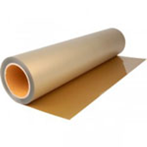 Flex 123 Premium - GOLD 320 - 500mm x 100mm