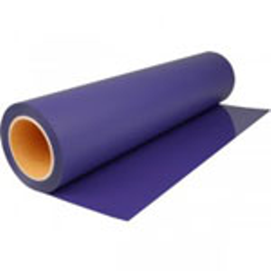 Flex 123 Premium - PURPLE 314 - 500mm x 100mm