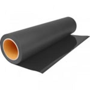 Flex 123 Premium - CHARCOAL 311 - 500mm x 100mm