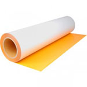 Flex 123 Premium - YELLOW 310 - 500mm x 100mm