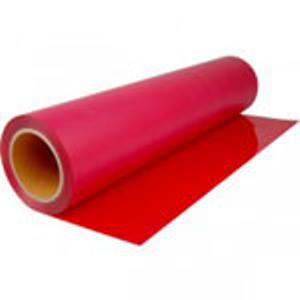 Flex 123 Premium - RED 308 - 500mm x 100mm