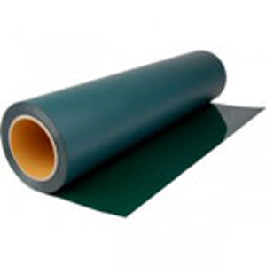 Flex 123 Premium - FOREST GREEN 307 - 500mm x 100mm