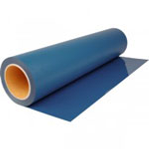 Flex 123 Premium - ROYAL BLUE 306 - 500mm x 100mm