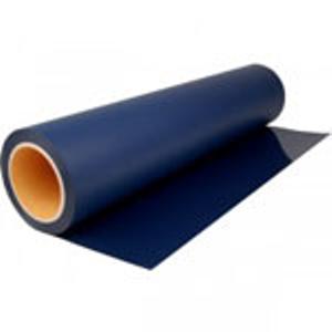 Flex 123 Premium - NAVY 305 - 500mm x 100mm