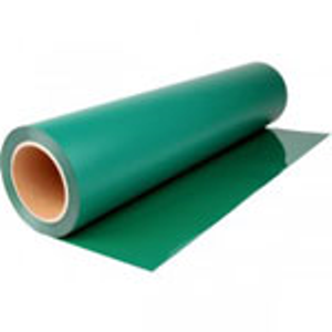 Flex 123 Premium - GREEN 304 - 500mm x 100mm