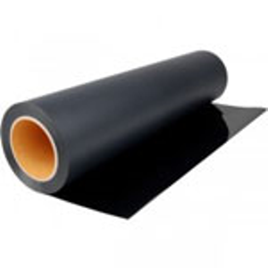 Flex 123 Premium - BLACK 302 - 500mm x 100mm