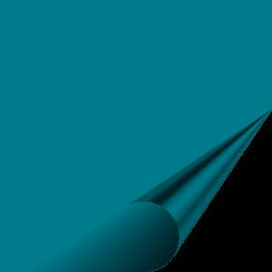 Flex 123 Premium - AQUAGREEN 368 - 500mm x 100mm