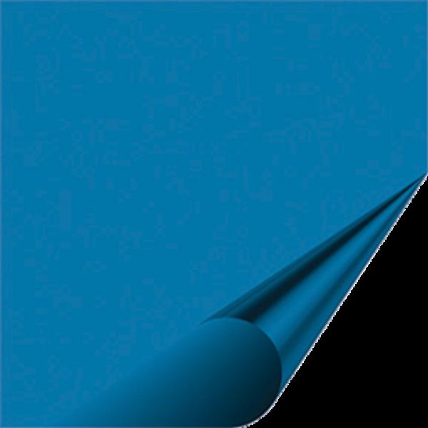 Flex 123 Premium - SAPPHIRE 364 - 500mm x 100mm