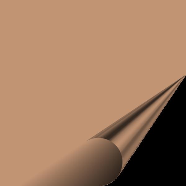 Flex 123 Premium - CAMEL 350 - 500mm x 100mm