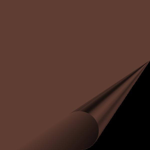 Flex 123 Premium - BROWN 316 - 500mm x 100mm