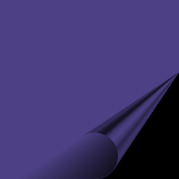 Flex 123 Premium - PURPLE 314 - 500mm x 100mm