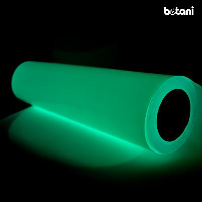 Flex Glow in the dark - 500mm x 100mm