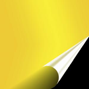 Flex Metallic - Gold Mirror - 500mm x 100mm