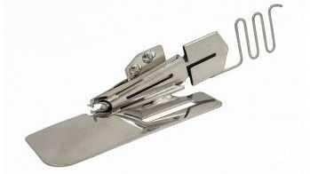 Pfaff Bandgeleider 12mm