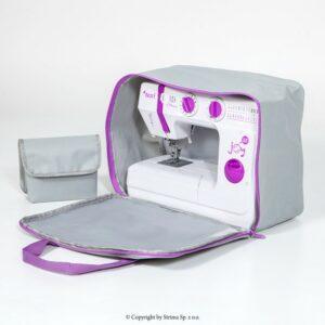 Enjoy Draagtas naaimachine